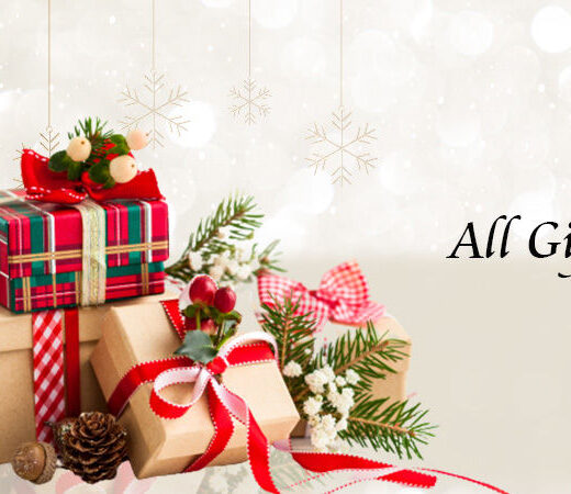 Shop for Christmas Gift Ideas Online