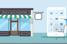 A Complete Guide in Starting A Brick and Mortar Business