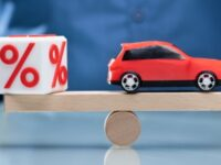 Are you interested to opt for car title loans?