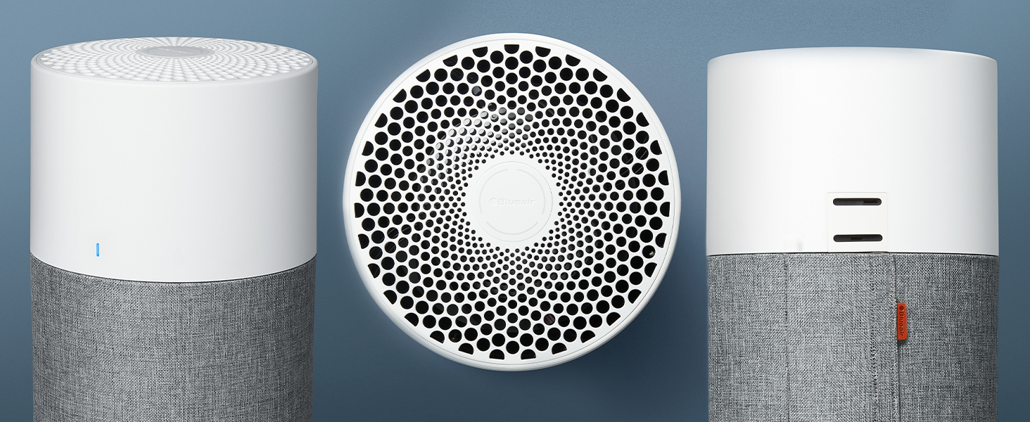 Top Reasons Why You Must Consider Buying Air Purifier