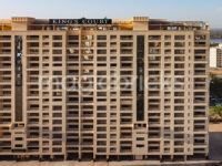 Liv @ MB: An Ample Choice for Owning a Condo